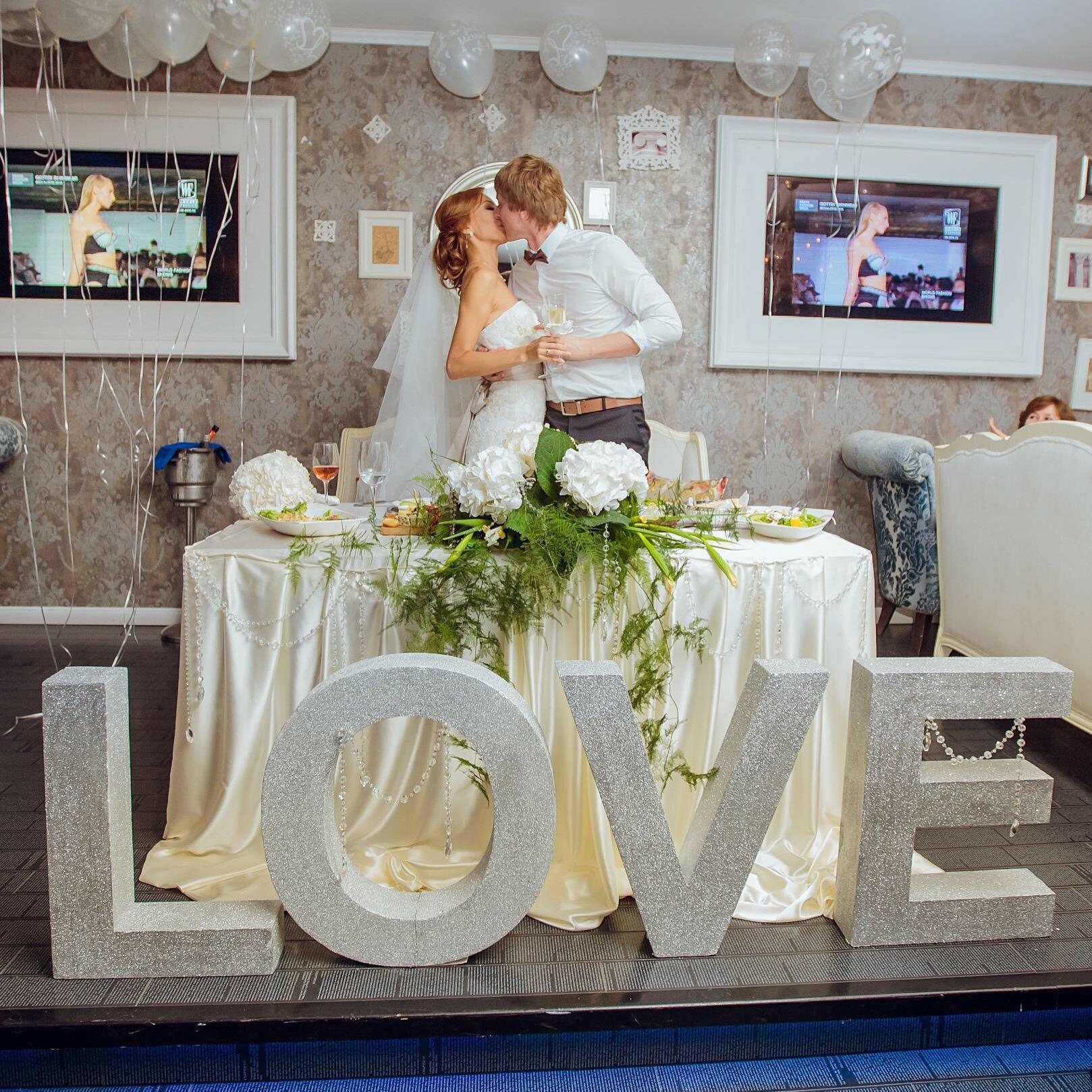 кольца для официальной свадьбы на Кипре